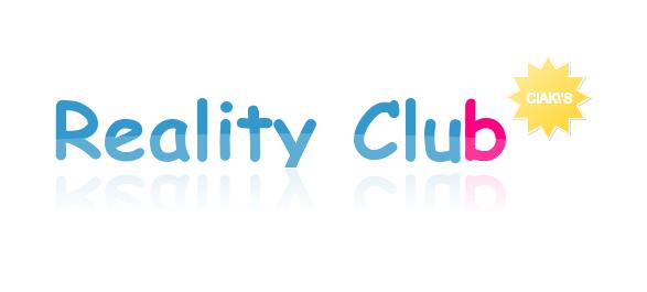 reality20club