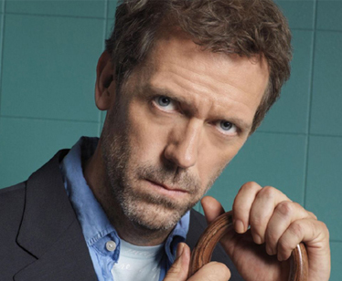 dr-house_canale5