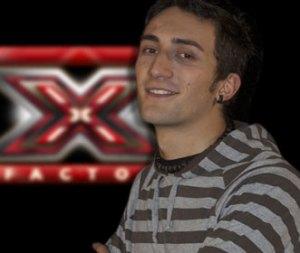jury-x-factor