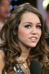 miley-cyrus_dot_com-mtvtrl2006oct23-049