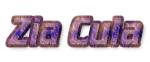 cooltext430201242
